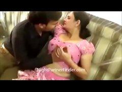 pakistanische big boobs